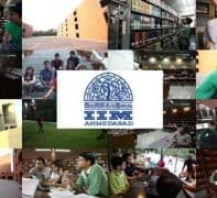 IIMA2011 – Welcome Film