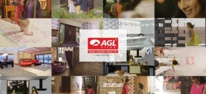 AGL Tiles TVC
